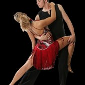 Dancing Club LA